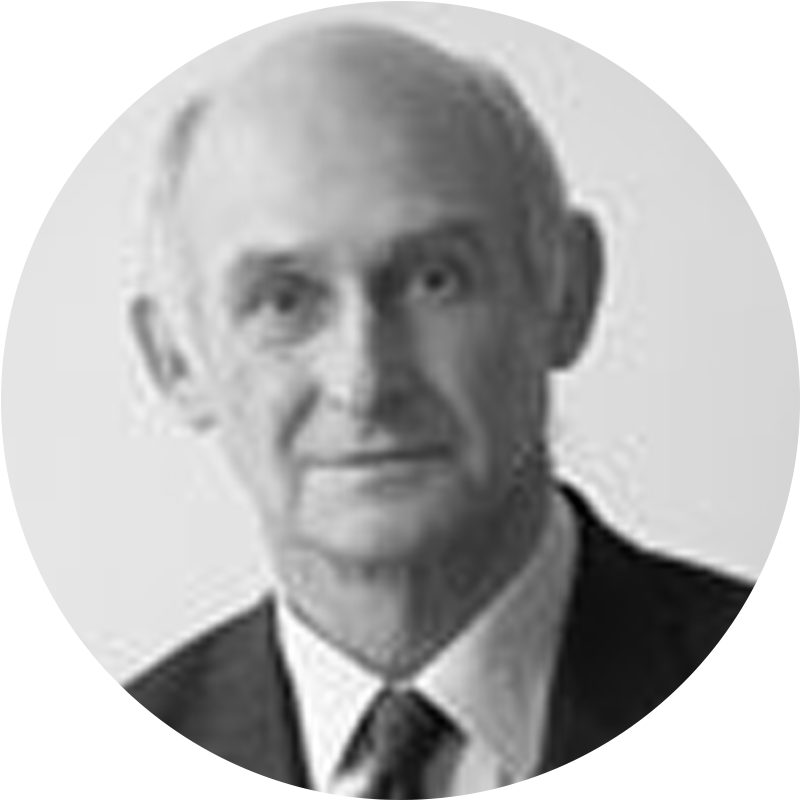 Intuitive Investment Group plc | Malcolm Gillies